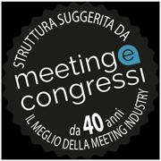 marchio-qualita-Meeting-e-Congressi
