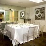 sala-da-feltre-centro-business-dinner